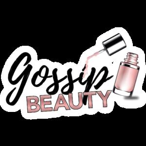 Produit Gossip Beauty